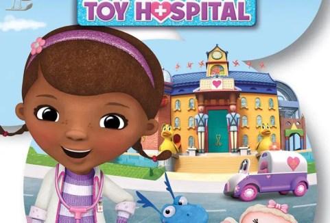 doc-mcstuffin-toy-hospital