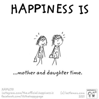 Mother Love Quotes Amusing Beautiful Mother Daughter Quotes  Short & Cute Complete