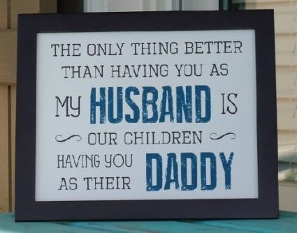 amazing husband quotes