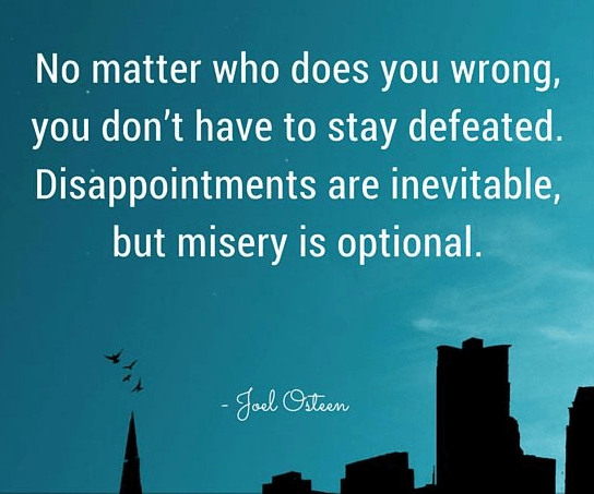 disappointment quotes images at BayArt