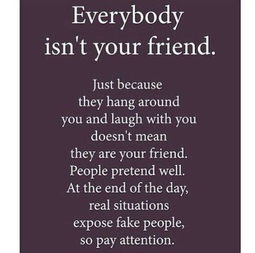 fake people quotes images