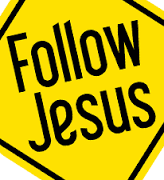 Christian or Follower of Jesus?