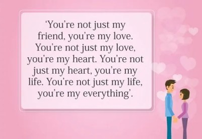 250 Amazing Love Quotes For Husband Complete Collection Bayart