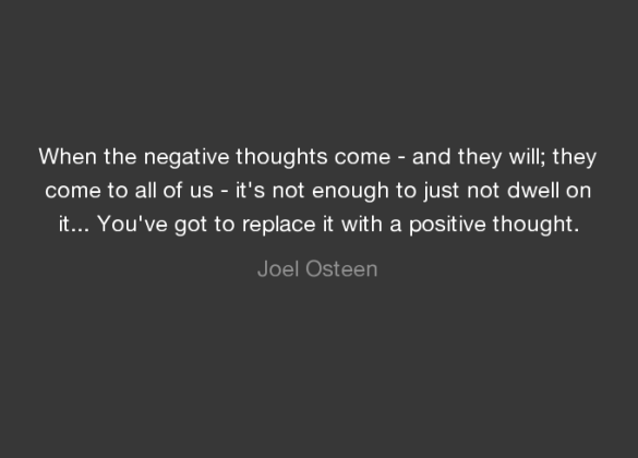 127 Confidential Inspirational Joel Osteen Quotes About Live Love
