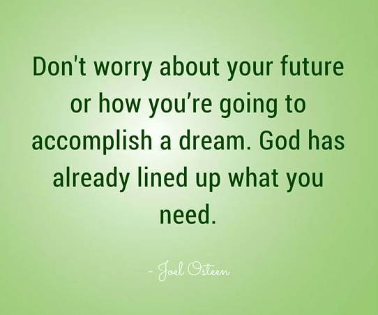 joel osteen quotes images
