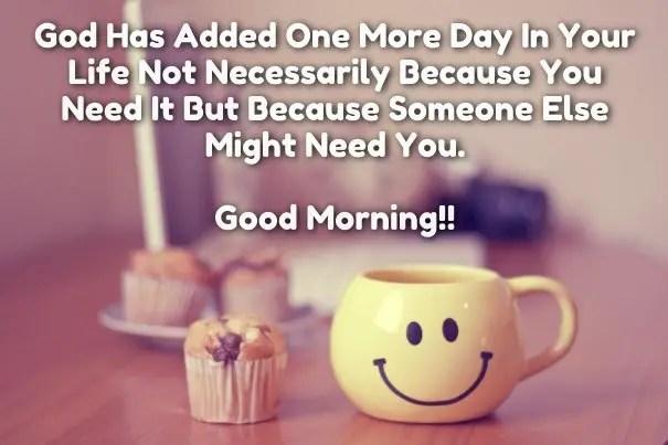 Love Good Morning Quotes. U201c