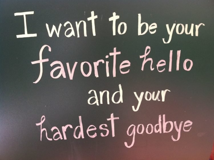 Cute Boyfriend Love Quotes and Sayings to Make Him Smile BayArt