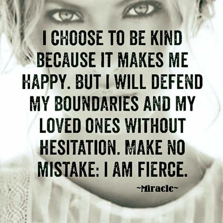 powerful girl quotes
