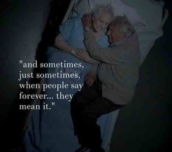 quotes about loving him