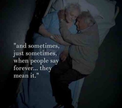 Loving Him Quotes Best 48 Cute Boyfriend Love Quotes To Make Him Smile BayArt