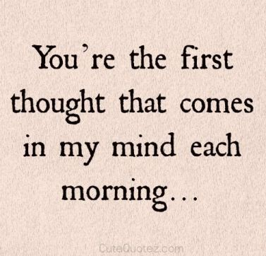 nice and romantic quotes