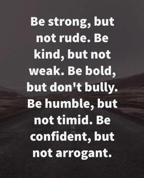 amazing deep quotes