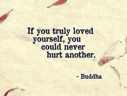 ... Beautiful Gautam Buddha Quotes On Love