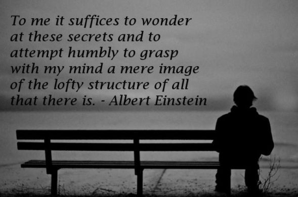 deep in thought quotes