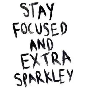 friday motivation