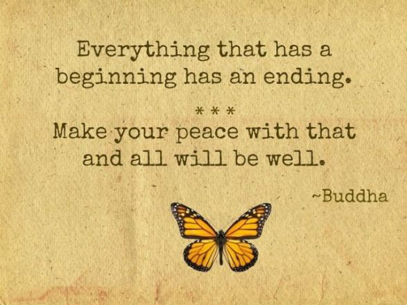 60 Clever Buddha Quotes Really Worth To Read BayArt Awesome Buddha Quote On Life