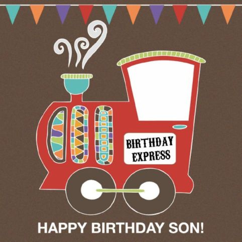 164 greatest happy birthday son wishes exclusive intense bayart