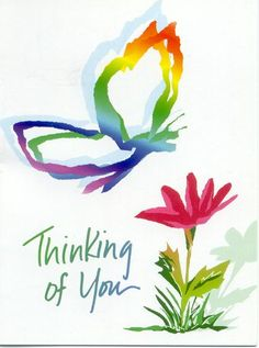i m thinking about you quotes