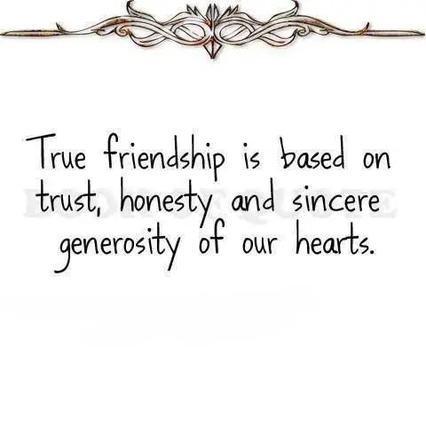 100 Super Friendship Quotes To Fill Best Friends Heart Bayart