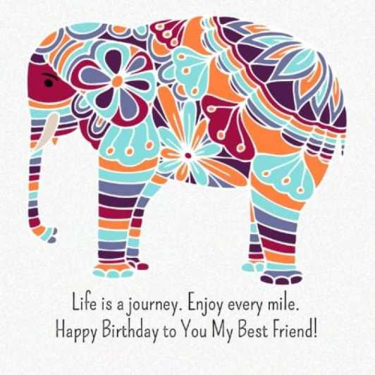158 legendary birthday wishes for friends best friend bayart