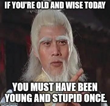 120+ EXTREMELY Creative & Funny Happy Birthday Memes