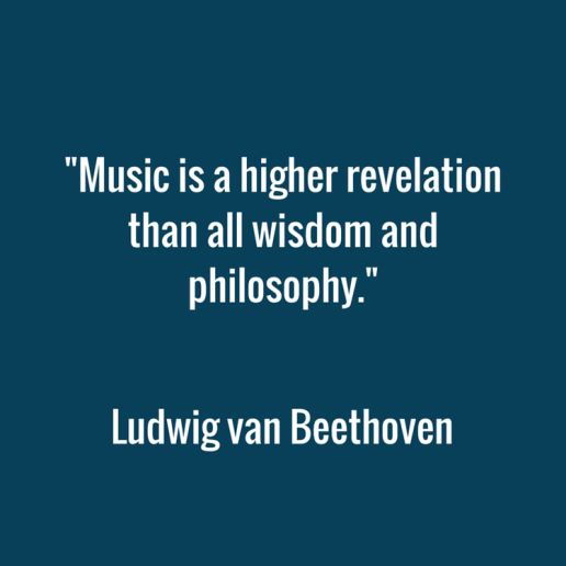 famous musician quotes