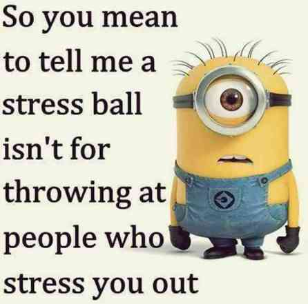 Funny Sarcastic Quotes