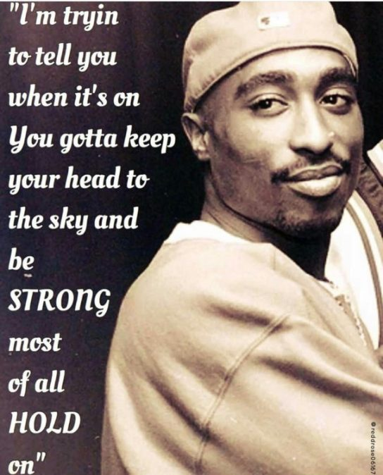 All Tupac Quotes: 234+ Greatest Tupac Quotes That Will Change Your World