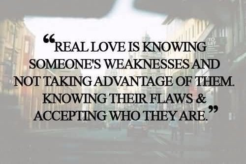 60 Timeless Quotes About True And Real Love BayArt Interesting Quotes About True Love