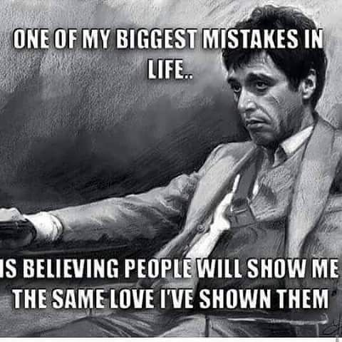 35 The Realest Scarface Quotes You Need To Know Bayart