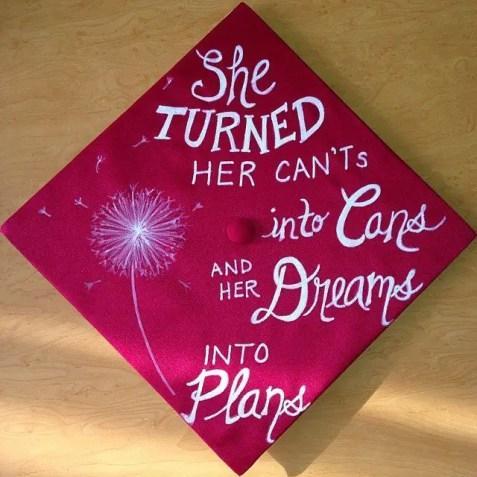 deep graduation quotes