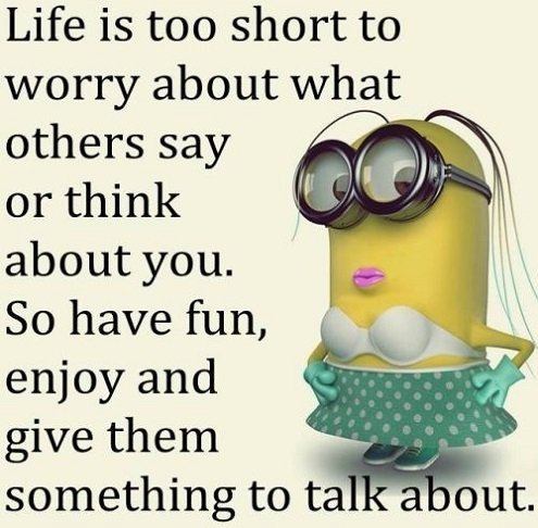funny pictures and sayings