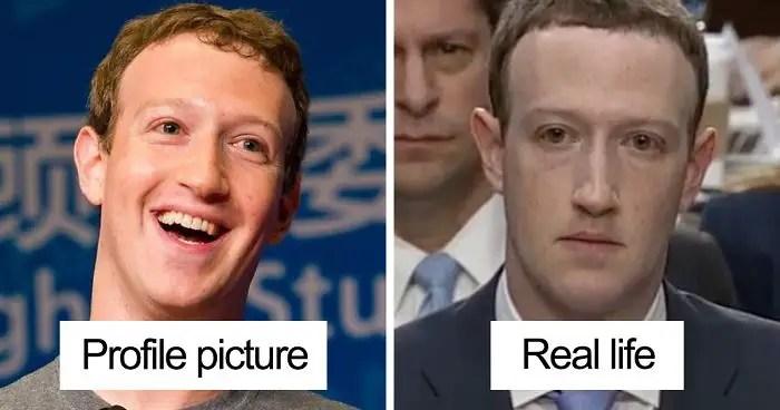 memes images