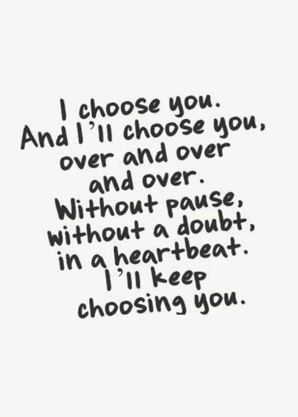 Image of: Lovequotesmessages Unconditional Deep Love Quotes And Sayings Bayart 151 Greatest Deep Love Quotes To Surprise Your Sweetheart Bayart
