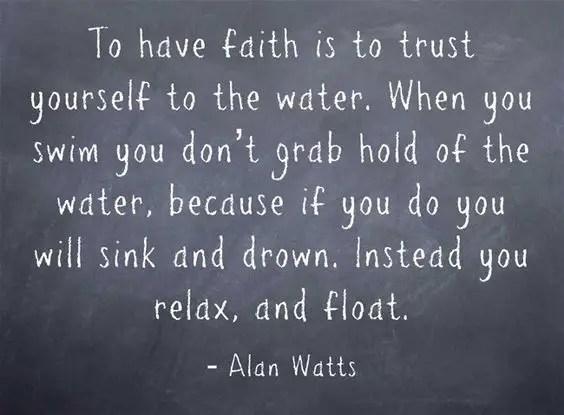 best of amazing alan watts quotes