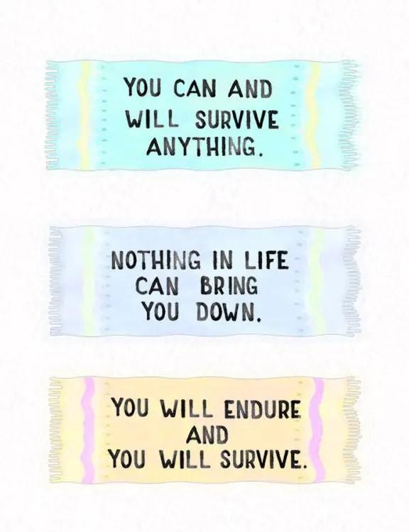 best progress quotes