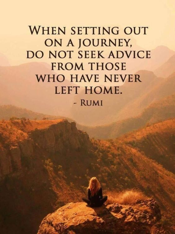deep meaningful travel quotes