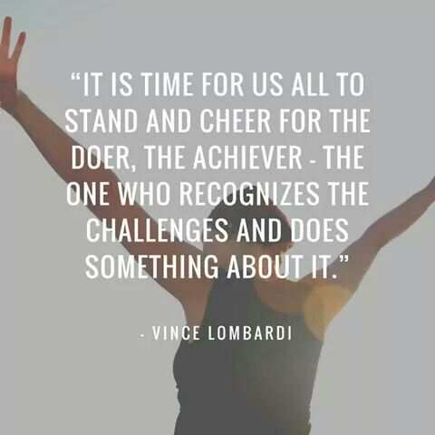 funny vince lombardi quotes