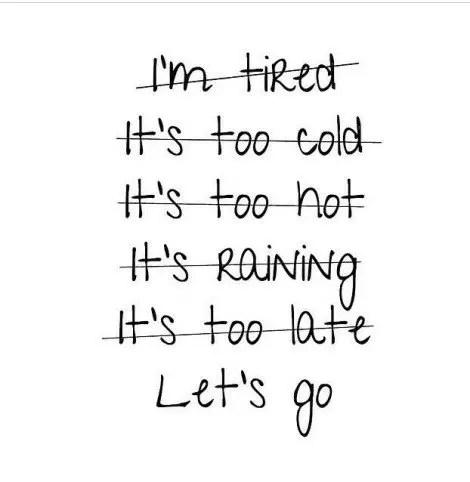 gym quotes bodybuilding