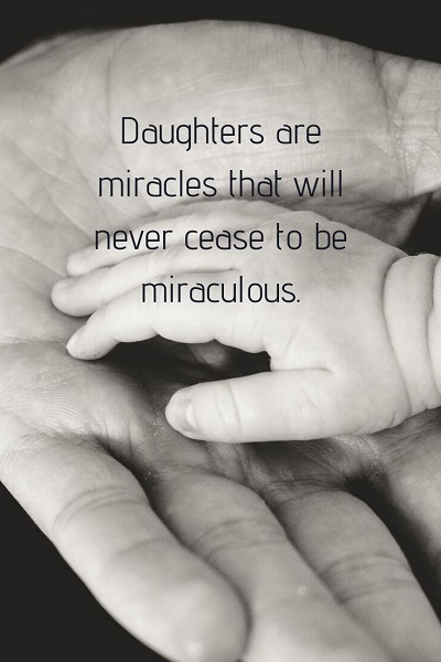 most beautiful mother daughter quotes
