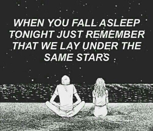 long distance relationship quotes for him images