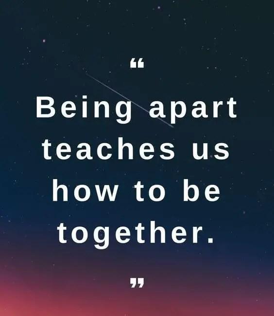 Image of: Love 135 Unique Long Distance Relationships Quotes Upload Mega Quotes 135 Unique Long Distance Relationships Quotes Bayart