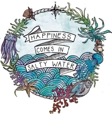 romantic beach quotes