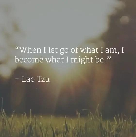best lao tzu quotes