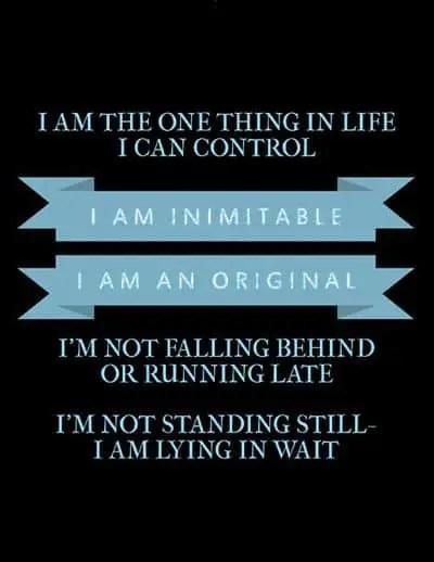 favorite hamilton quotes