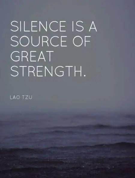 top lao tzu quotes