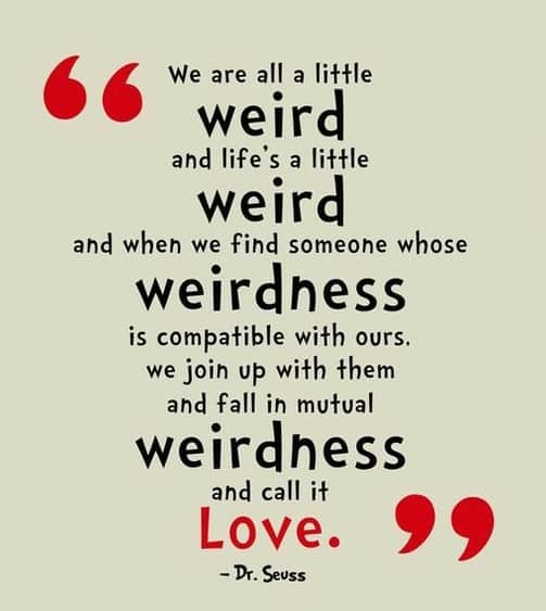crazy love quotes with images