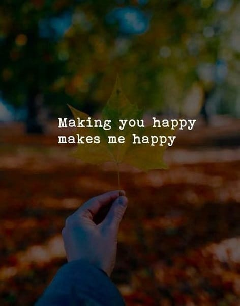 cute flirty quotes
