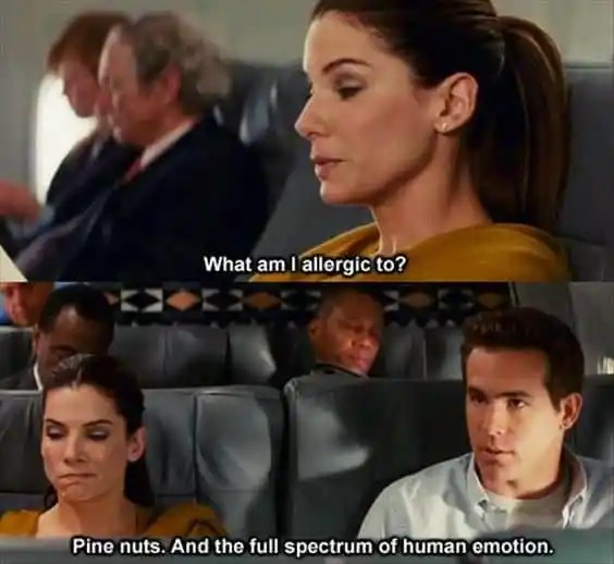 funny movie quotes life