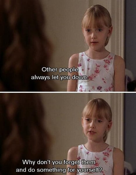 girl quotes from movies